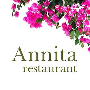 Annita
