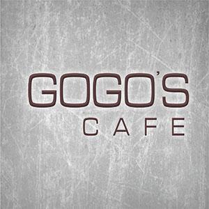 Gogo's Cafe
