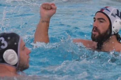 """Με ονειρικό ντεμπούτο Γουλφ, ο Υδραϊκός """"άλωσε"""" στα πέναλτι το Περιστέρι"""