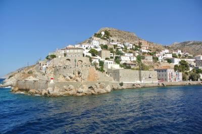 Σε καλά επίπεδα κινούνται οι προκρατήσεις τουριστικών πακέτων του ομίλου TUI για την Ελλάδα το 2021