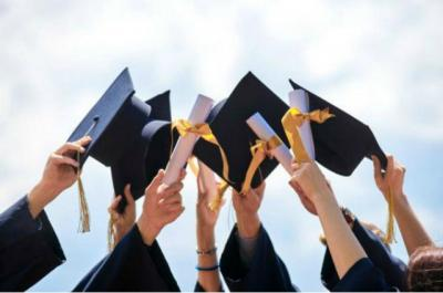 Υποτροφίες Νικολάου Κρήτσκη: Προκήρυξη διαγωνισμού ανάδειξης υποτρόφων ακαδημαϊκού έτους 2019-2020
