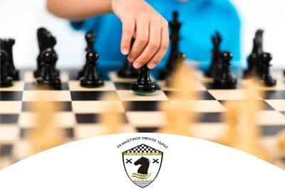 Σκακιστικός Όμιλος Ύδρας: Νέα σεζόν, νέες προκλήσεις