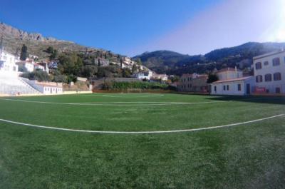 Ξεκινούν στις 17 Μαΐου οι αθλητικές ακαδημίες - Πρώτη συνάντηση την ίδια μέρα στο γήπεδο της Ύδρας